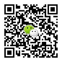 老虎证券微信