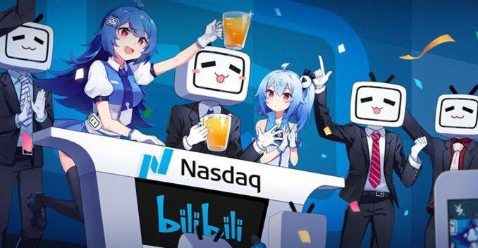 bibi_1-678x352
